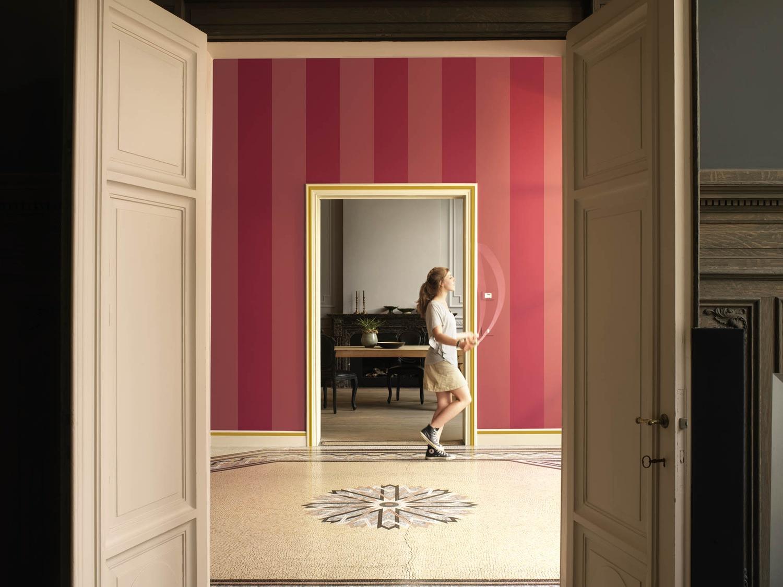 Kleur Slaapkamer Betekenis : Kleur slaapkamer betekenis eenvoudig imgbd slaapkamer kleuren